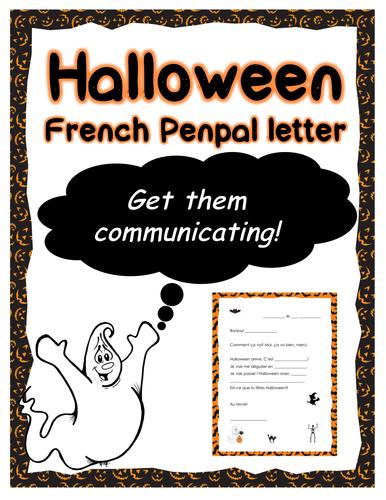 image?width=500&height=500&version=1501179551396 Pen Pal Letter Template Elementary on pen pal letter print, pen pal question sheets, pen pal letter ideas, pen pal letter form,