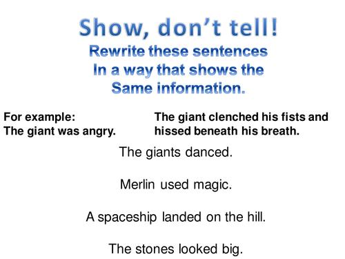 Stonehenge - Stone Age Myths and Legends