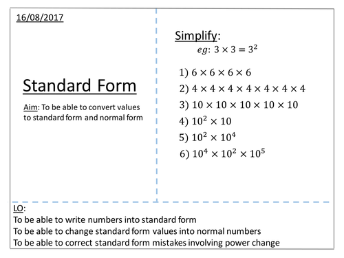 Converting Arguments To Standard Form Term Paper Service