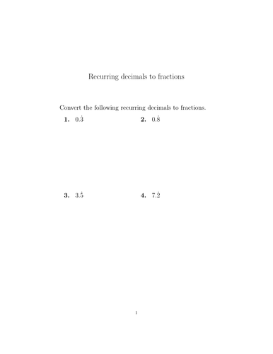 Multiplying Mixed Numbers And Whole Numbers Worksheet With