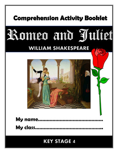 English: The ultimate Shakespeare toolkit | Tes