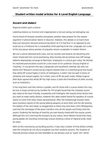 Bharat ka bhavishya hindi essay