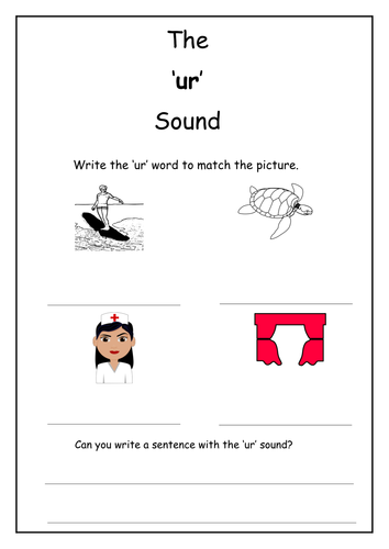 image?width=500&height=500&version=1519314556816 Teaching Worksheets For Kindergarten on predicting worksheets for kindergarten, my community worksheets for kindergarten, good citizenship worksheets for kindergarten, esol worksheets for kindergarten, colonial times worksheets for kindergarten, narrative writing worksheets for kindergarten, dibels worksheets for kindergarten, word family worksheets for kindergarten, digital citizenship worksheets for kindergarten, drawing worksheets for kindergarten, rhyming words worksheets for kindergarten, following directions worksheets for kindergarten, main idea worksheets for kindergarten, ten frame worksheets for kindergarten, abc order worksheets for kindergarten, alphabet fun worksheets for kindergarten, geoboard worksheets for kindergarten, critical thinking worksheets for kindergarten, context clues worksheets for kindergarten,