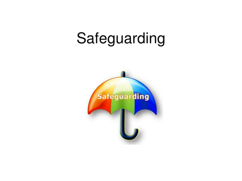 safeguarding level 2 Safeguarding adults (level 1) this online safeguarding adults training explains what is meant by safeguarding adults and how you can protect an adult's right to live in safety, free from abuse and neglect.