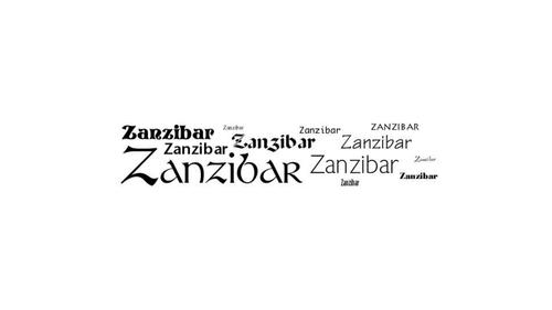Zanzibar and Weihaiwei - LOSING AND GAINING AN EMPIRE