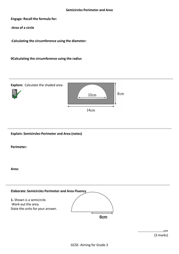 Energy Transformations Worksheets High School Perimeter And Area Resources Types Of Joints Worksheet Word with Writing Worksheets For Kindergarten Free Excel Circles Gcserevision Worksheet Worksheet Mean Median Mode Pdf