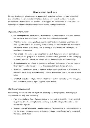 Entire Unit 4 (Customer & Communication) resources - Cambridge Technicals Level 3 Business