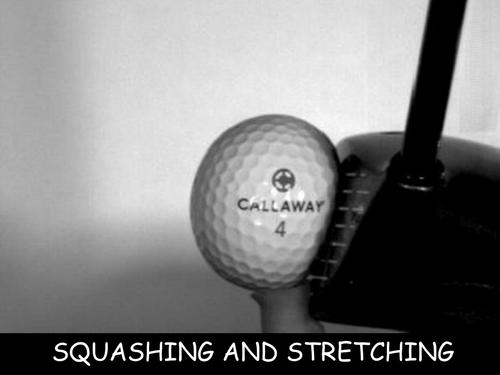 P1.2 Squashing and Stretching