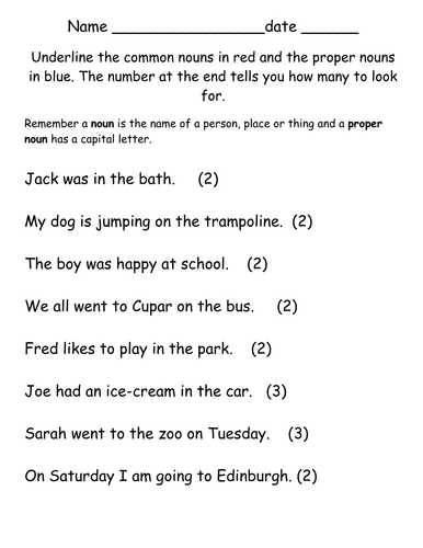 mon and Proper Nouns worksheet by For the   TpT as well mon Proper Nouns Worksheet 2 And Worksheets Pdf For Grade 5 as well  also Nouns Worksheets   Proper and  mon Nouns Worksheets additionally Sort the  mon and Proper Nouns   1st Grade Noun Worksheet in addition mon and Proper Nouns Worksheets   Mychaume together with mon and Proper Nouns Worksheets from The Teacher's Guide moreover Grammar Worksheet  mon Nouns and Proper Nouns   GrammarFlip further mon and Proper Nouns Worksheets from The Teacher's Guide further Proper Nouns Worksheet Capitalize Proper Nouns  mon Proper Nouns furthermore  additionally proper and  mon noun worksheet by jillewron   Teaching Resources as well Image Of Blank  mon Nouns Worksheet And Proper Noun For Cl 1 also FREEBIE    mon and Proper Nouns Matching Worksheet   grammer likewise Categorize Nouns Worksheet   All Kids  work together with . on common and proper nouns worksheets