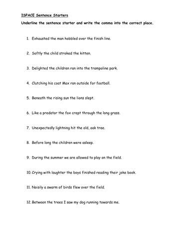 Good essay starters for macbeth