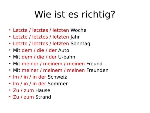 manner chat schweizcam chats