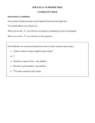 wylamuk's shop - Teaching Resources - TES