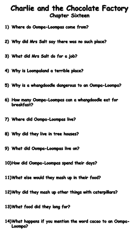 chapter 16 comprehensive question 16 26