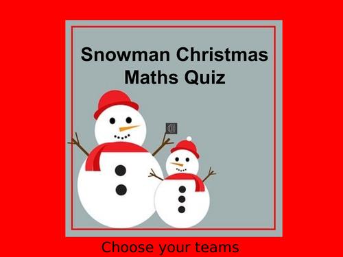 Mathswizards - Teaching Resources - TES
