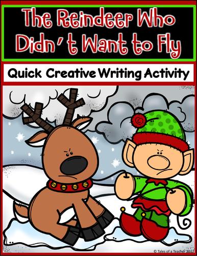 reflection on writing essay workshops online
