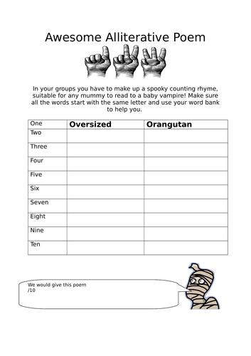 Katcustard s Shop Teaching Resources TES
