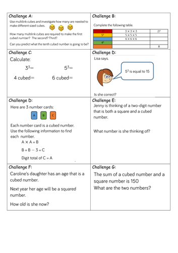 Free Takeaway Subtraction Worksheets For Kindergarten in addition E Ed B E C C Daa moreover Wfun Small T further X St Grade Math Worksheets   Pagespeed Ic Gtatio U U additionally Image Width   Height   Version. on kindergarten greater number worksheets