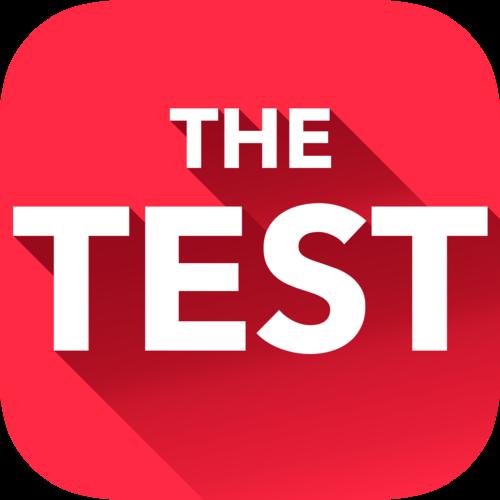 TEST 5, do not buy.