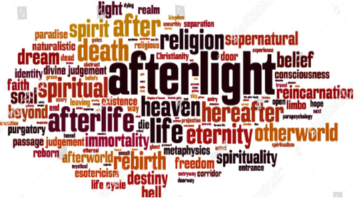 Christian views on the Afterlife