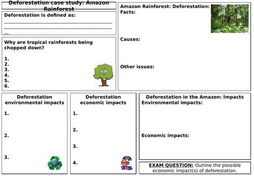 Journal of business case studies impact factor