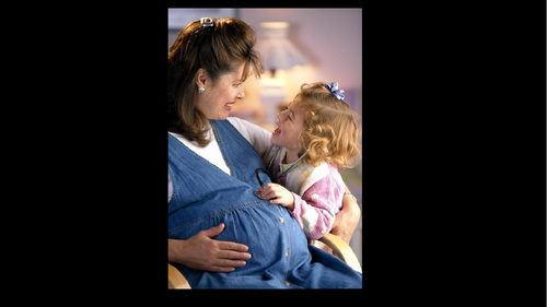 Abortion stimulus / card sort images