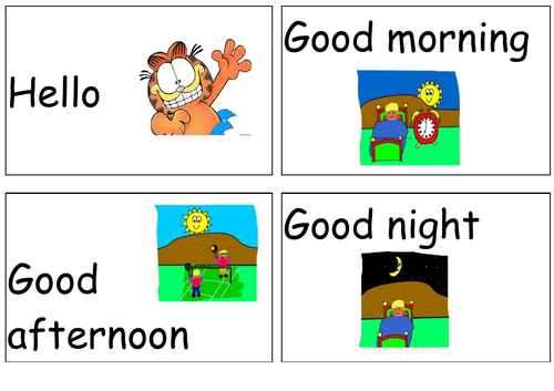 spanish flashcards for spanish club ks2 by raquelc teaching resources. Black Bedroom Furniture Sets. Home Design Ideas
