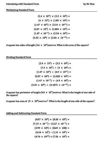 Elementary School Calculator Use Resources