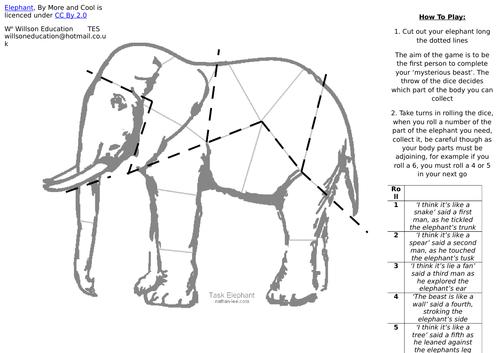 Preschool Hindi resources