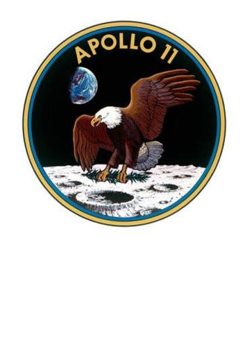 The Moon Landing lesson Smart book presentation APOLLO 11 TOPIC