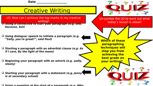coaching youth sports essay