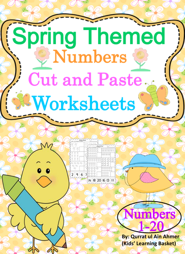 as well Spring Crafts   Enchanted Learning further Farm Math   Literacy Worksheets   Activities   Home ing as well  also Spring Kindergarten Worksheets   Planning Playtime furthermore Spring Number Order Cut   Paste Scene   Actividades PREESCO moreover munity Helpers Cut Paste Worksheet Color Glue Worksheets And For in addition  also Free Winter Cut and Paste Pattern Worksheet   Madebyteachers in addition Fall Scissor Skills Printable Worksheet Pre Cutting Cut And in addition  also Paper Projects Worksheets   Free Printables   Education likewise Pre Cut and Paste Worksheets Spring Number order Cut   Paste Scene as well Flower Cut And Paste Worksheet Pot Plant Parts Functions Activities as well  together with Spring Cut and Paste Patterns Worksheet   All Kids  work. on spring cut and paste worksheets