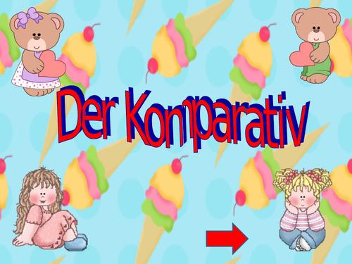 AQA Stimmt! GCSE German (Higher) - Kapitel 5 - Wie fahren wir nach Wien? - Page 96 (Lesson 1/2)