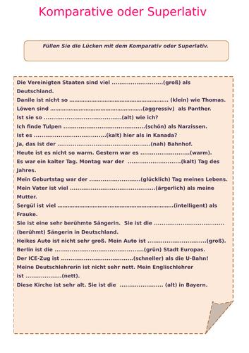 AQA Stimmt! GCSE German (Higher) - Kapitel 5 - Wi fahren wir nach ...