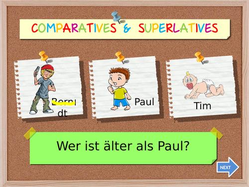 Edexcel Stimmt! GCSE German (Higher) - Kapitel 5 - Wi fahren wir ...