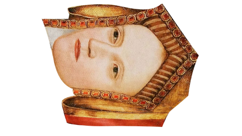 Why did Henry VIII have 6 wives?