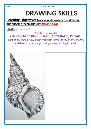 Skills based sheet- Assessment