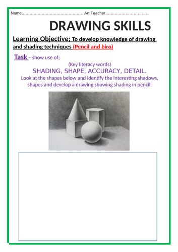 Skills based assessment