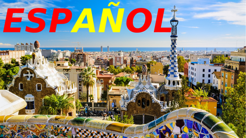 SPANISH FIRST LESSON EVER QUESTIONNAIRE AND INTRO ppt