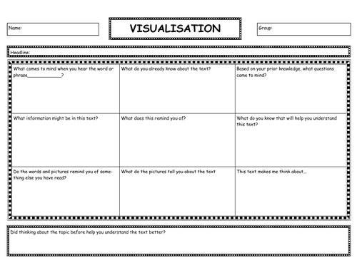 2 Visualisation PowerPoints