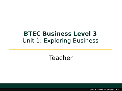 btec level 3 business p6 m4 Btec level 3 national extended diploma in it i am a student that is studying computer science at university and was studying btec level 3 my work got me dmm grade mark.