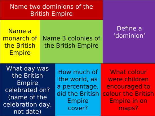 How did the British take over India?