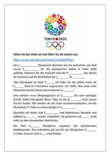 Sport / Gesund Leben / Freizeit / Healthy living / Free time
