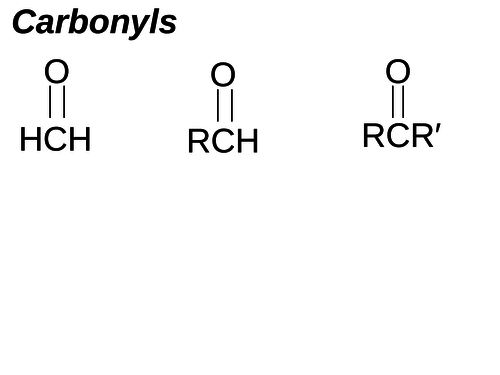 Carbonyl_reduction_nucleophilic_addition