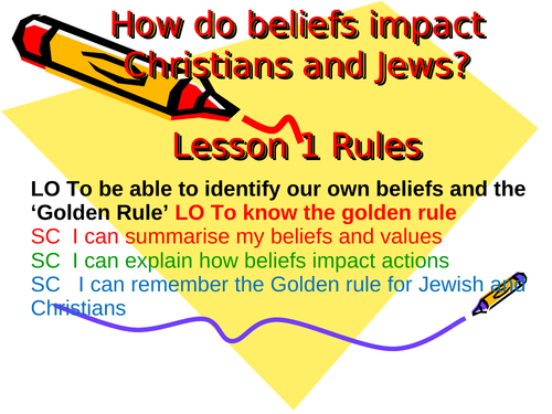 Religious Education Belief in Action KS2 What does Religion mean to me? Scheme Unit of work