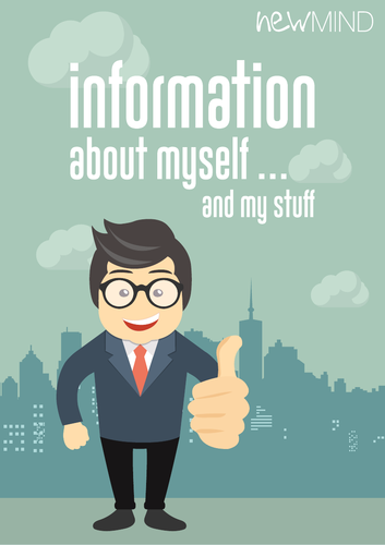 Information & Introduction