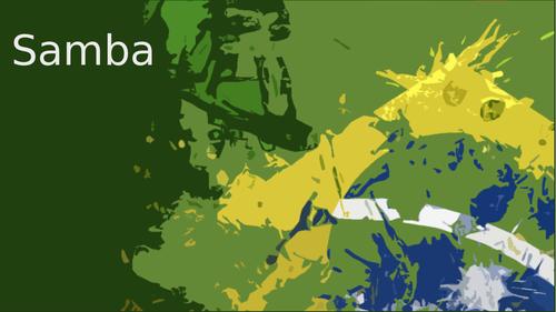 Samba Presentations