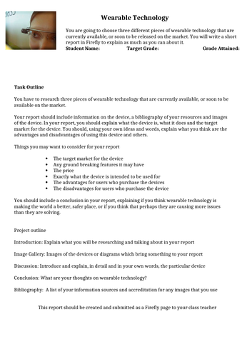 information literacy essay