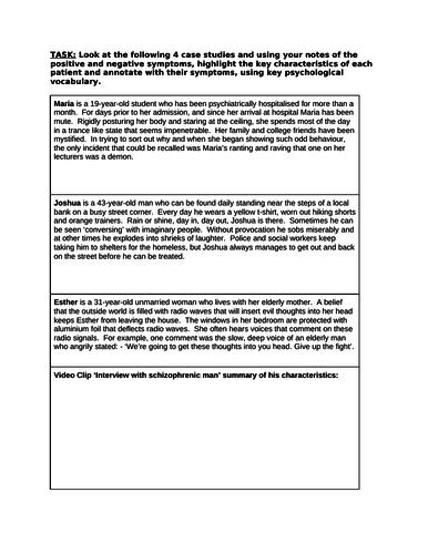Adornos essay on endgame
