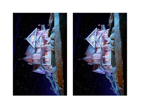 Coraline by Neil Gaiman complete scheme of work.
