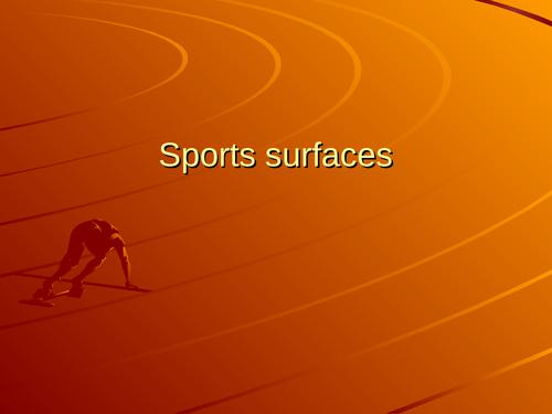 L3 BTEC Sports Science Unit 6: Biomechanics
